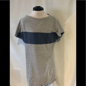 Athleta Tunic/Dress XL